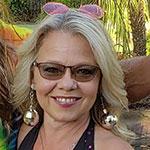 Gayle Nicholson