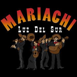 Mariachi Luz Del Sur